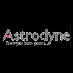 astrodynm