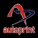 autoprint