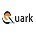 quarck