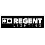 regent-light