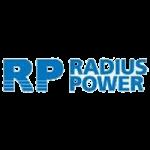 rp-power