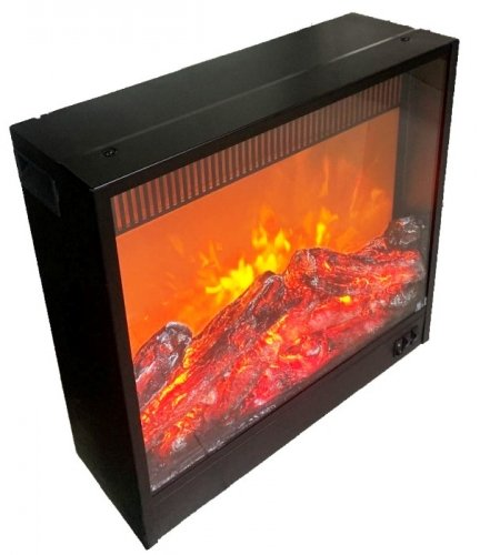 RVA 21 inches fireplace