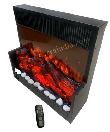 RVA 21inches , floor mounted , no heat