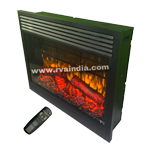 fireplaces2-new